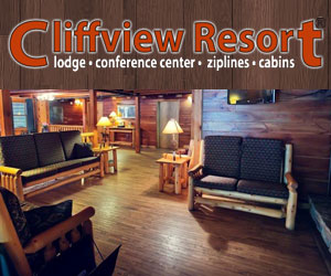 Visit Cliff View Resort | Campton, KY 41301