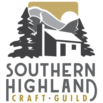 Craft Fair of the Southern Highlands Asheville July