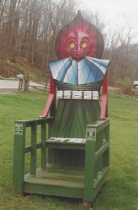 flatwoods-monster-chair